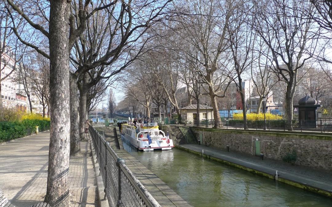 photos de paris 059