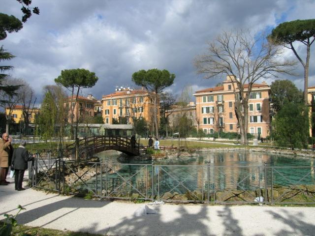 4 Italie Rome (2)